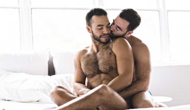Come Fanno Sesso I Gay? Ecco le pratiche più comuni