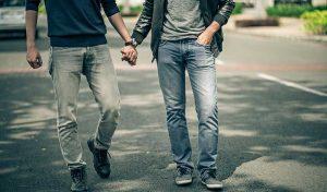 Dove Fare Incontri Gay? 3 luoghi preferiti